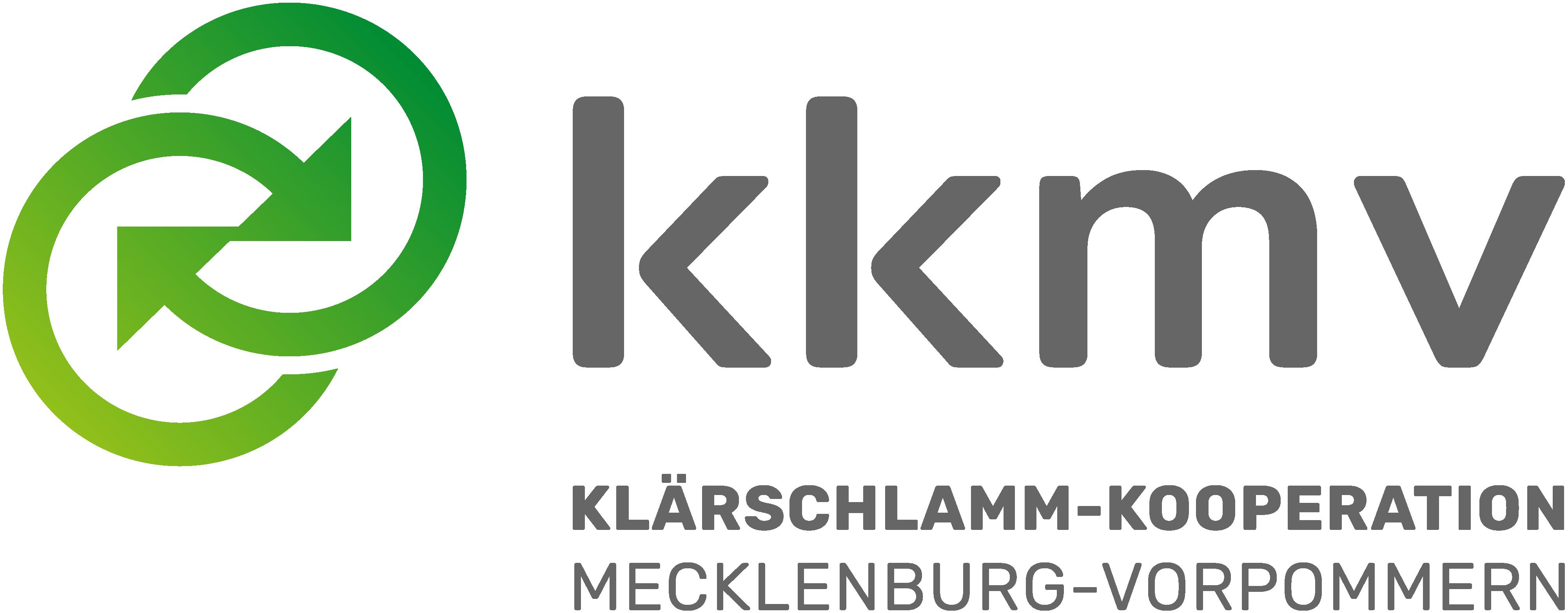 Klärschlamm-Kooperation Mecklenburg-Vorpommern GmbH