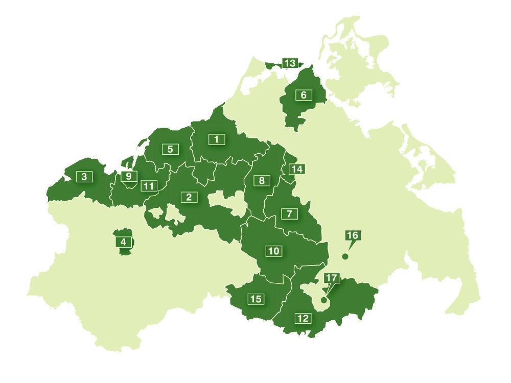 MP_Gesellschafter